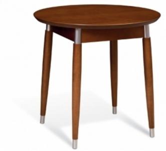 Galds 36TH AVENUE Ēdamistabas galdi