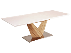 Table Alaras Dining room tables