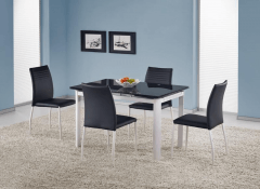 Table Alston