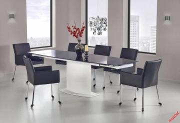 Valgomojo išskleidžiamas stalas Anderson