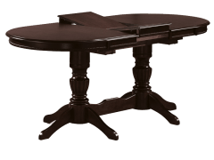 Table Anjelica