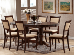 Table Anjelica Dining room tables