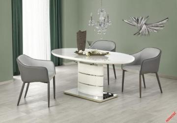 Valgomojo išskleidžiamas stalas Aspen