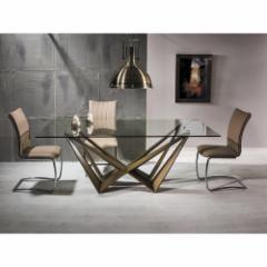 Valgomojo stalas Aston Valgomojo stalai