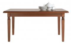 Valgomojo stalas BAWARIA Dsto 150 Valgomojo stalai