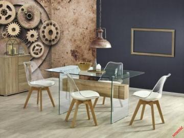 Valgomojo stalas Bergen