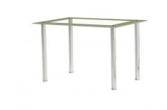 Valgomojo stalas BRAKE 2