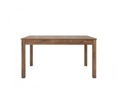 Valgomojo stalas BRYK 140 stirling Ēdamistabas galdi