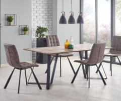 Valgomojo stalas CALGARY Dining room tables