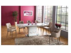Valgomojo stalas Cartier Dining room tables