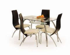 Table Corwin Bis