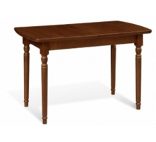Table DIADEMA XVI (with pop-up) Dining room tables