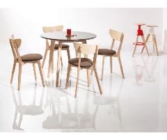 Table Helsinki