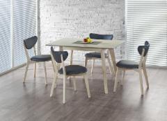 Valgomojo stalas Iglo