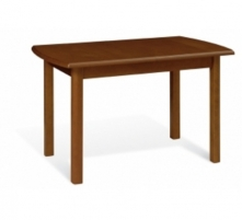 Table INSYGNATA XIV (with pop-up) Dining room tables
