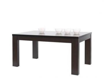 Galds izvelkamais AJPI Ēdamistabas galdi