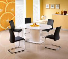 Extension table Federico Dining room tables