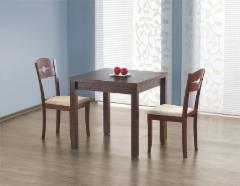 Valgomojo Stalas išskleidžiamas Gracjan Valgomojo stalai