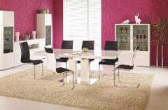 Extension table Lorenzo Dining room tables