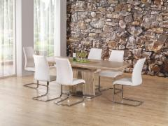 Extension table Rafaello Dining room tables