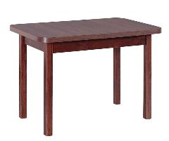 Table Wenus P-II L
