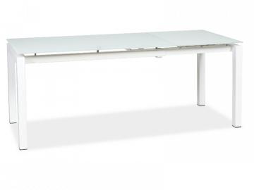 Стол обеденный Italia Обеденные столы