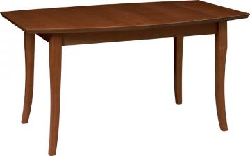 Table KARAT Dining room tables