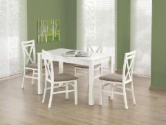 Table Ksawery