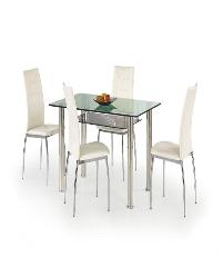 Table Lenart