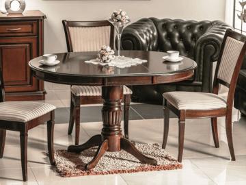 Table Margo