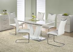 Valgomojo stalas Mistral Valgomojo stalai