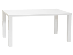 Table Montego 80x120