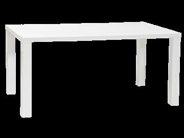 Valgomojo Stalas Montego 90x160 Valgomojo stalai