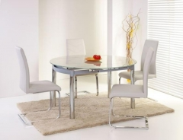 Table Nestor