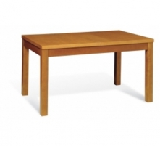 Galds OCEAN Ēdamistabas galdi