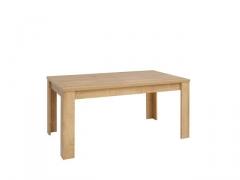 Valgomojo stalas Porto STO/7/16 burlington Ēdamistabas galdi