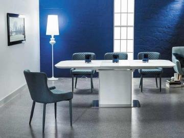 Valgomojo stalas Prada