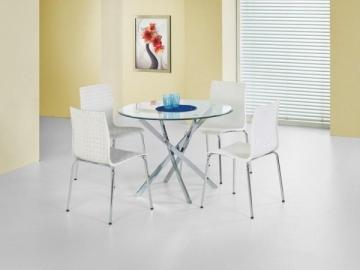Table Raymond