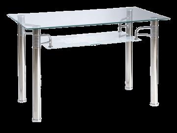 Valgomojo Stalas Reni A 65x120 Valgomojo stalai