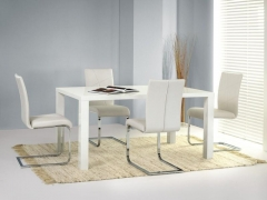 Table Ronald 120