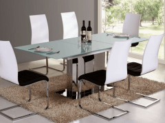 Table Rosario Dining room tables