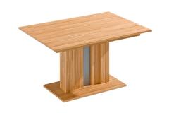 Table STR4R