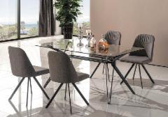 Ēdamistabas galds Tivoli