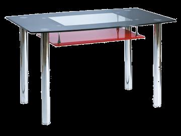 Table Twist A