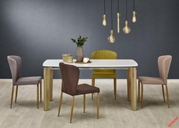 Valgomojo stalas Weber Valgomojo stalai