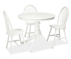 Table Windsor