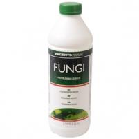 Valiklis FUNGI antibakterinis 1 L Specialios paskirties valikliai