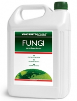 Valiklis FUNGI antibakterinis 10 L