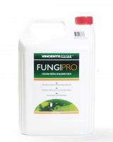 Valiklis FUNGI PRO 5L Special-purpose cleaners