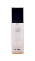 Valomasis aliejus Chanel L´Huile Cleansing Oil 150ml Facial cleansing